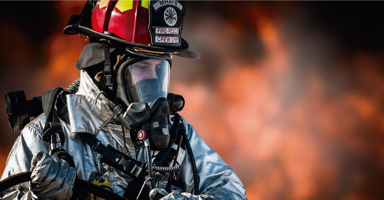 sistemas-de-deteccion-extincion-de-incendios