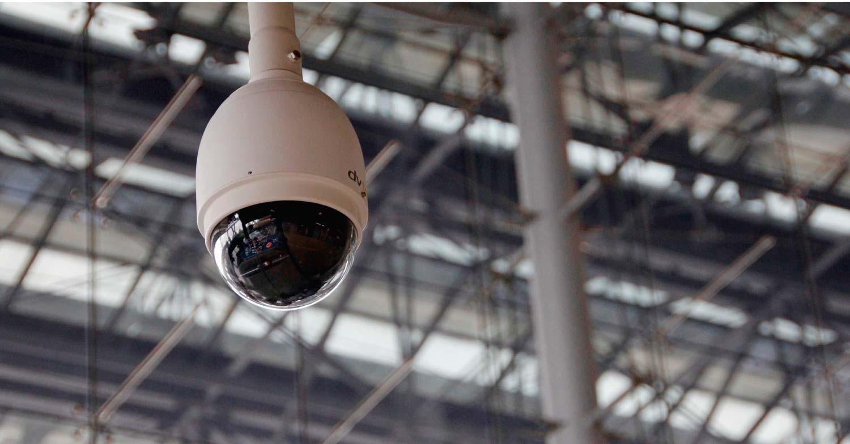 sistemas-de-video-cctv-video-vigilancia